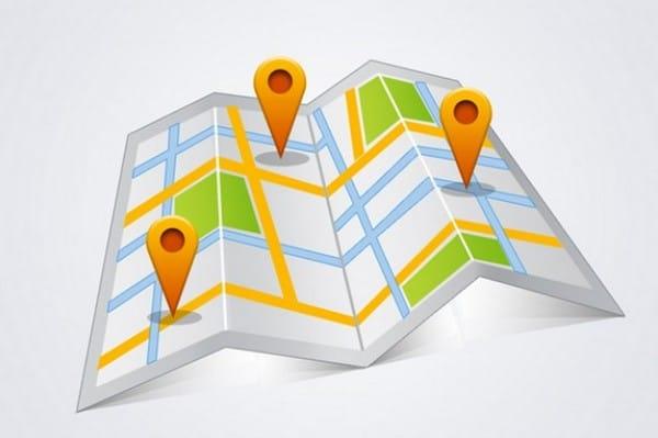 Como fazer marketing no Google Maps