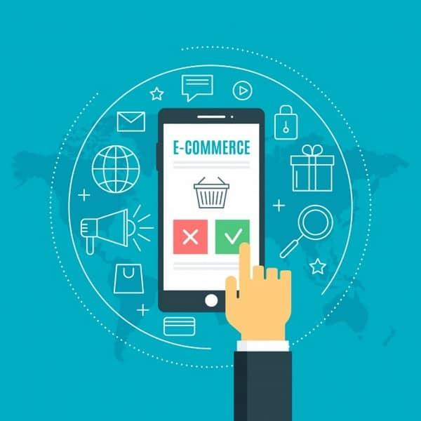 7 práticas recomendadas para melhorar a experiência do usuário no e-commerce