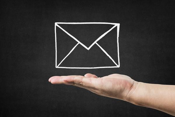Divulgar sua empresa através do e-mail marketing