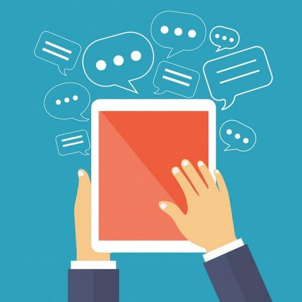 O que você precisa saber sobre o social media marketing