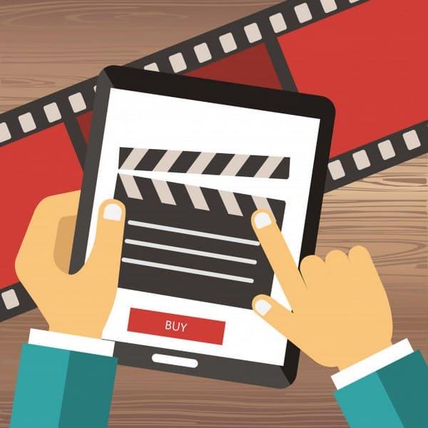Como demarcar seus vídeos para o Key Moments