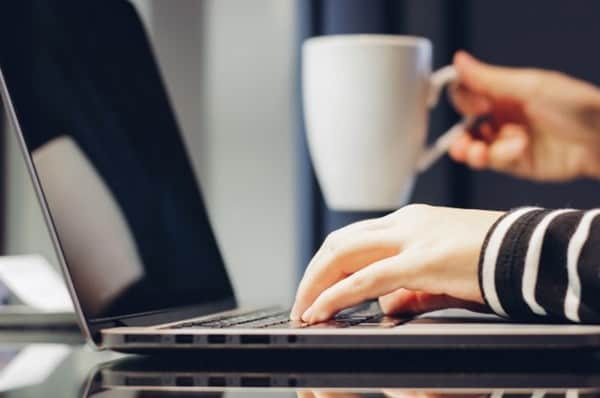 3 maneiras de conseguir um alcance surpreendente para suas publicações no blog
