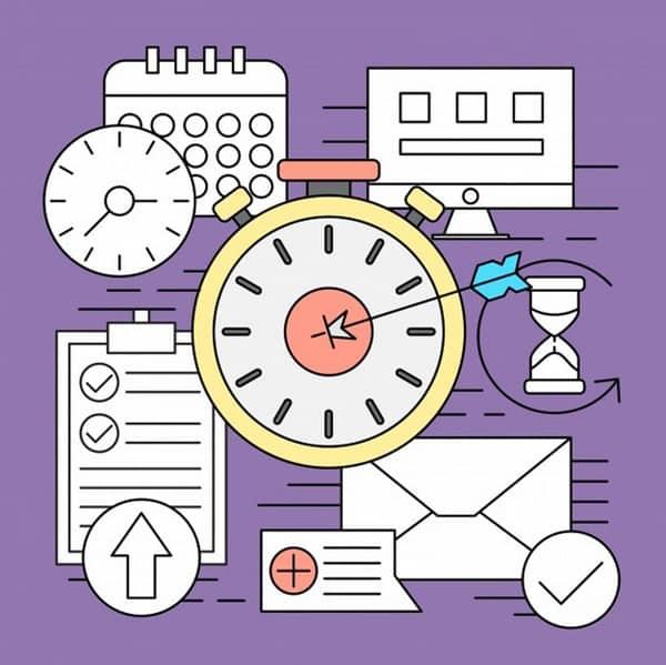 5 dicas para transformar usuários comuns em clientes