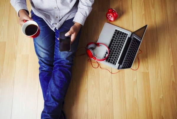 Como fazer seu conteúdo se destacar na internet