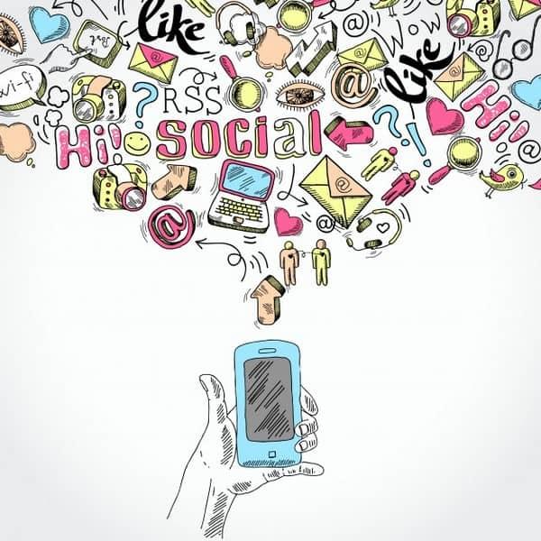 Confira essas 9 dicas para postagens nas mídias sociais