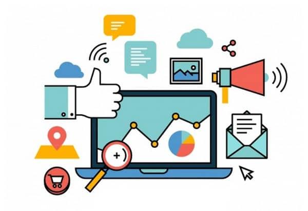 Como fazer seu conteúdo se destacar na internet: content marketing