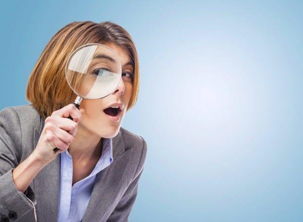 10 ferramentas gratuitas para analisar seus concorrentes