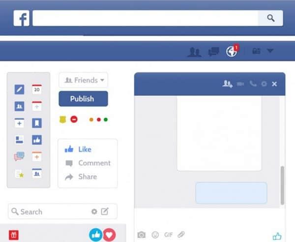 9 dicas para postagens nas mídias sociais