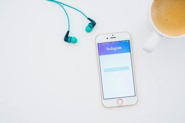Como construir um Instagram do zero