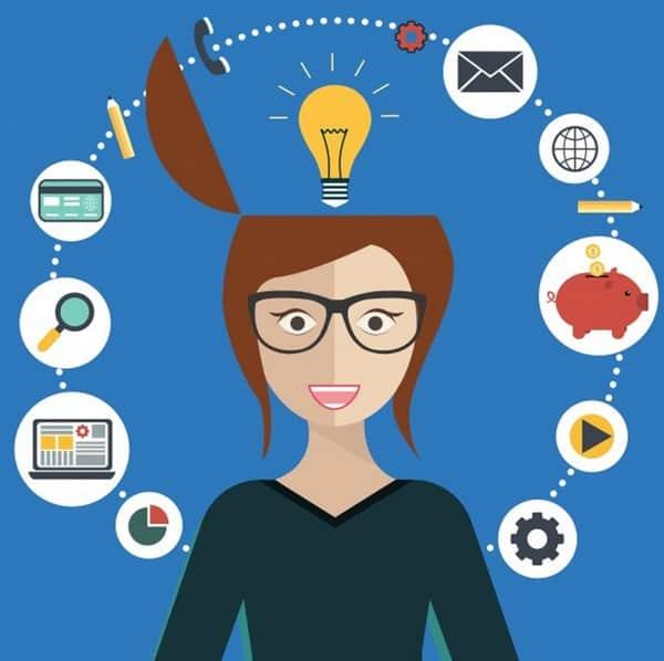 Como escolher influenciadores para sua estratégia de marketing digital