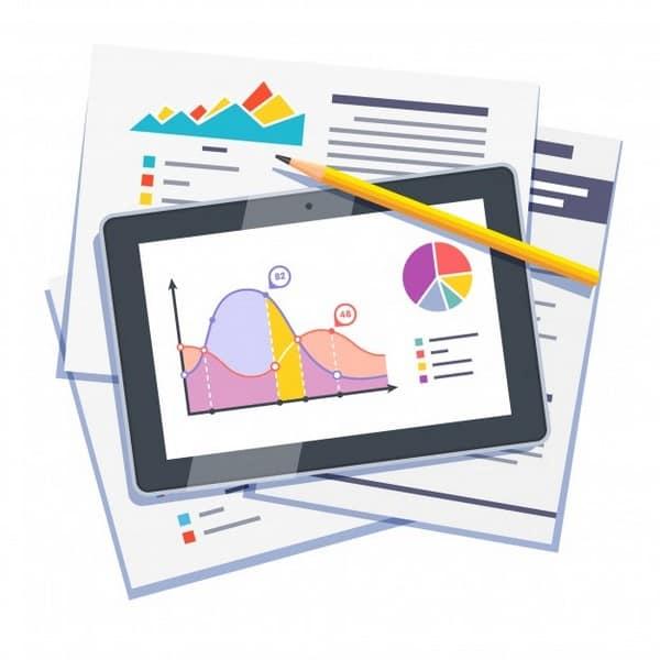 Google Analytics e Facebook Insights