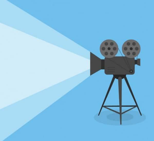 Vídeo na estratégia de marketing digital