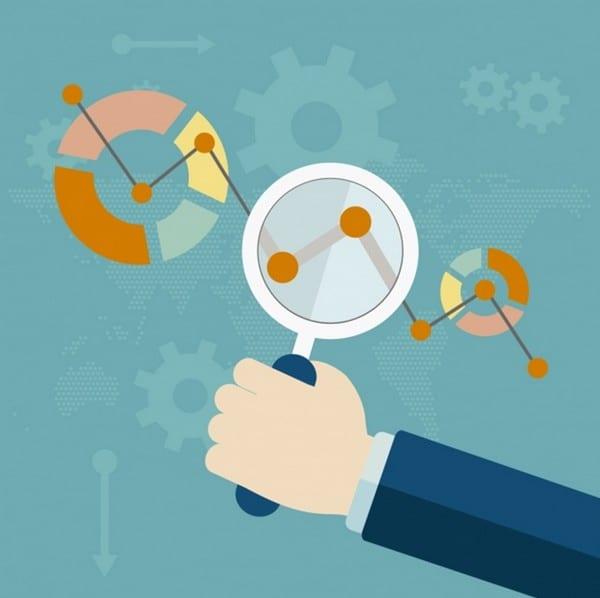 6 formas de usar o Google Analytics para entender melhor o tráfego do site
