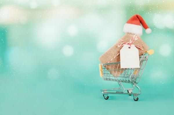 10 dicas para melhorar as vendas de fim de ano usando as mídias sociais