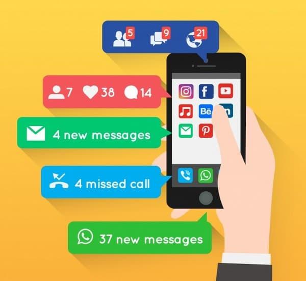 Automação nas mídias sociais. Veja 5 dicas