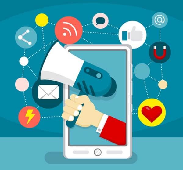 Conteúdo visual na internet pode influenciar seu negócio