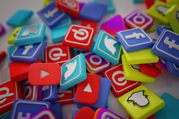Como usar automação em mídia social
