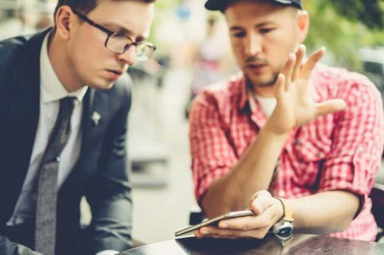 Tendência em marketing digital em 2018