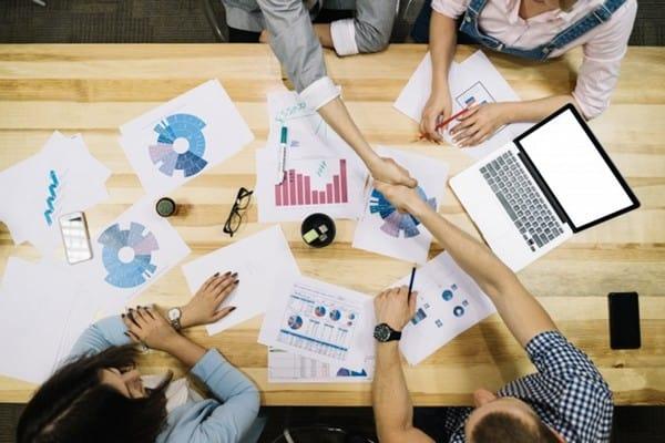 Planejamento de Inbound Marketing