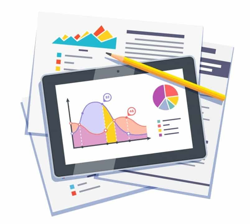 É essencial ter um plano financeiro detalhado para você saber qual é o total do seu investimento
