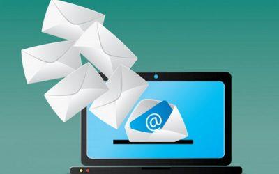 6 dicas para melhorar as suas campanhas de e-mail marketing