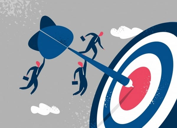 Por que sua estratégia de remarketing não está dando certo?