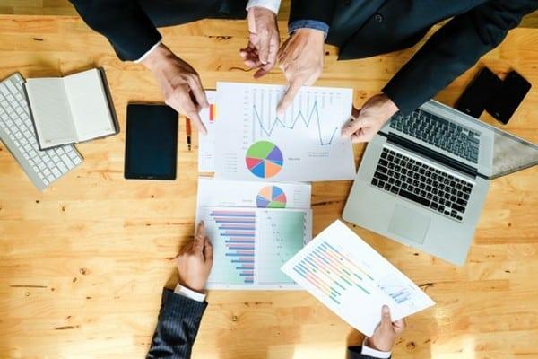 10 razões para contratar uma agência de marketing digital