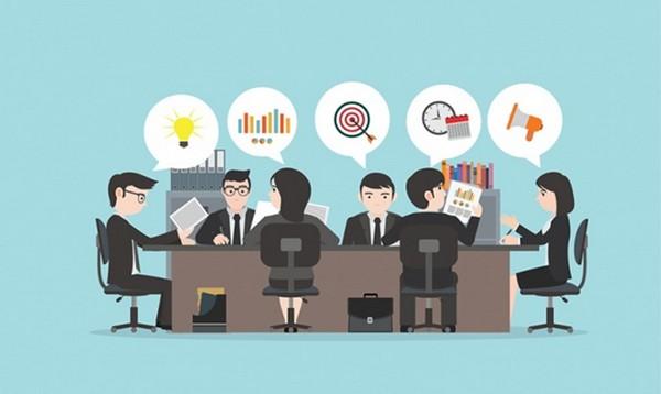 Como escolher a agência de marketing digital certa