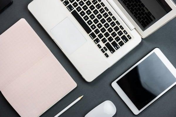 5 erros que estão acabando com sua estratégia de marketing de conteúdo