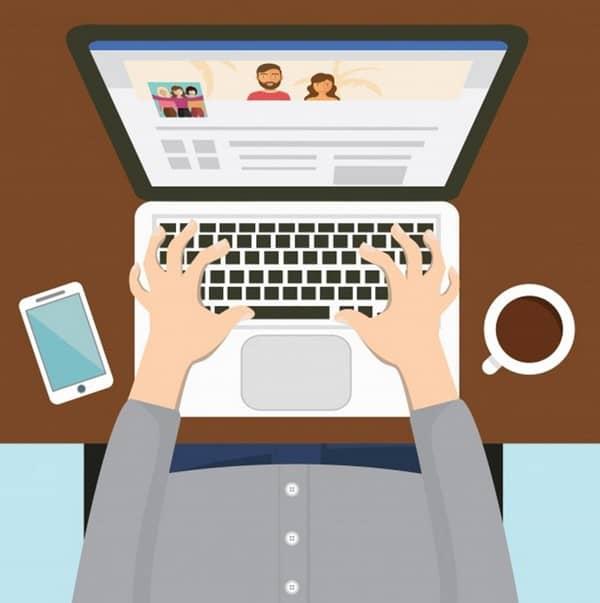 8 dicas de PPC para maximizar seus anúncios digitais