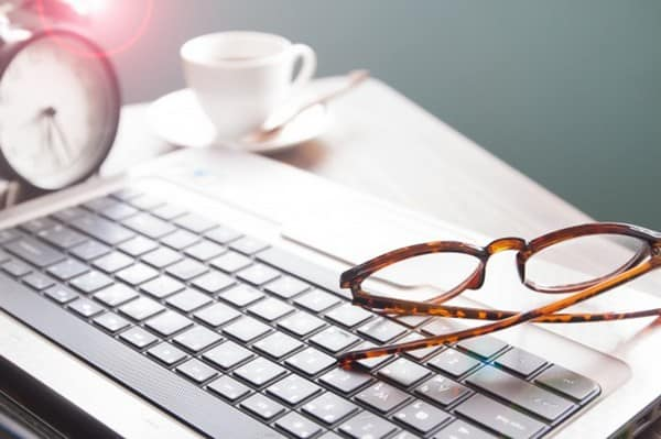 Qual a importância de um blog para um site