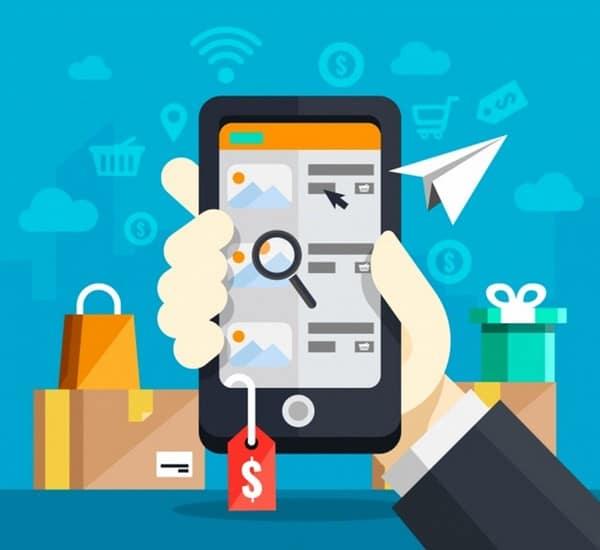 Conheça as 5 dicas de design para lojas virtuais
