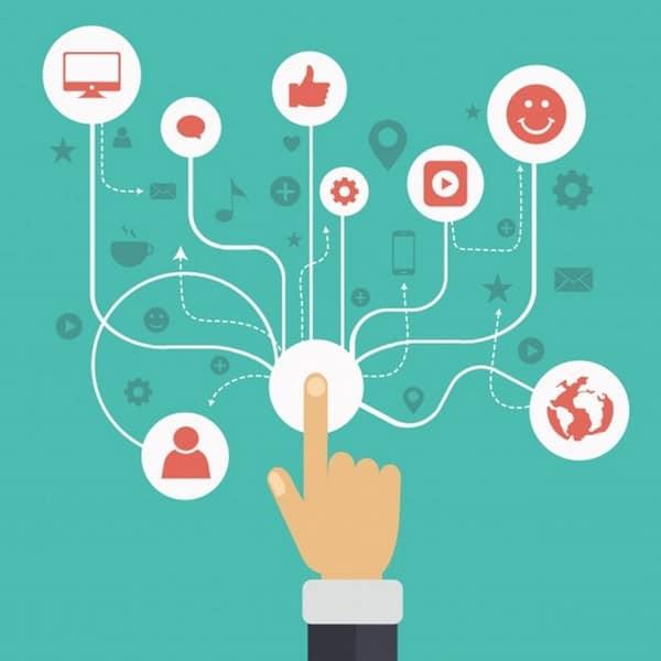 5 erros que estão atrapalhando o sucesso das suas campanhas de marketing digital