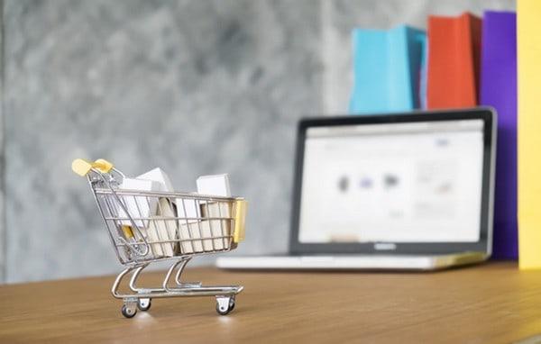 Conheça a importância de trabalhar melhor o período pós-venda
