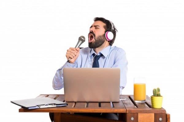 Dicas para criar podcasts