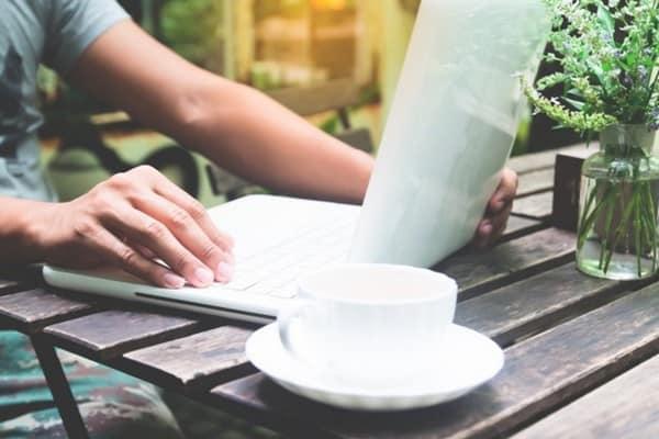 Por que ter conteúdo original no blog é importante