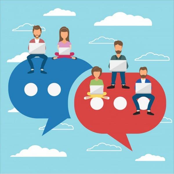 6 razões pelas quais você precisa de uma estratégia de mídia social
