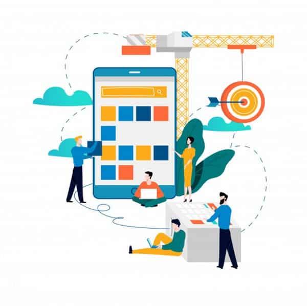 7 ideias de conteúdo interativo simples para usar na sua estratégia de marketing digital