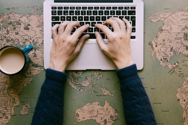 Por que marketing de conteúdo é importante na sua estratégia digital