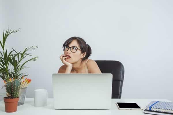 5 formas de nunca ficar sem ideias para produzir conteúdo
