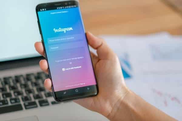6 razões para mudar para um perfil de negócios do Instagram