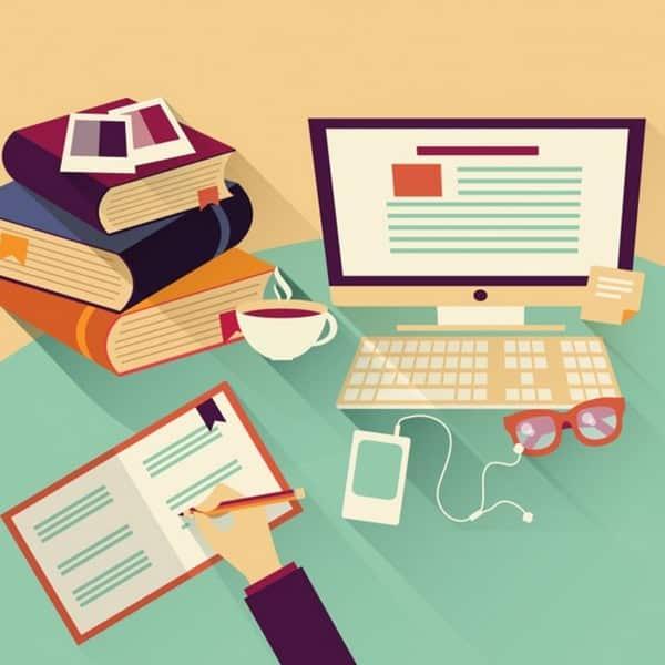 Como escrever conteúdo para o sistema RankBrain do Google