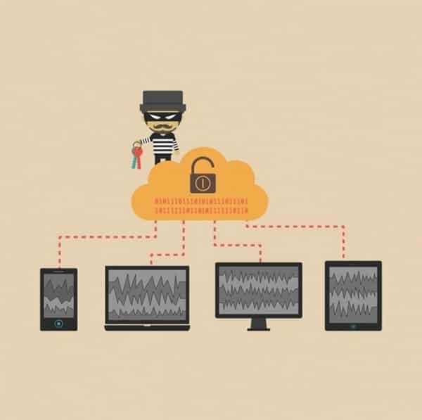 7 dicas importantes para melhorar a segurança do seu site