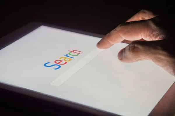 Entenda como divulgar um negócio no Google