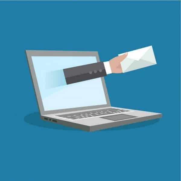 Como fazer uma campanha de e-mail marketing de sucesso