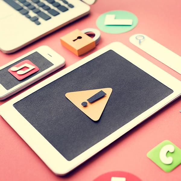 Atenção aos cuidados essenciais com o Marketing Digital