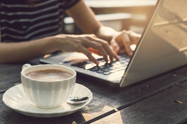 7 dicas para impulsionar seu blog de negócios