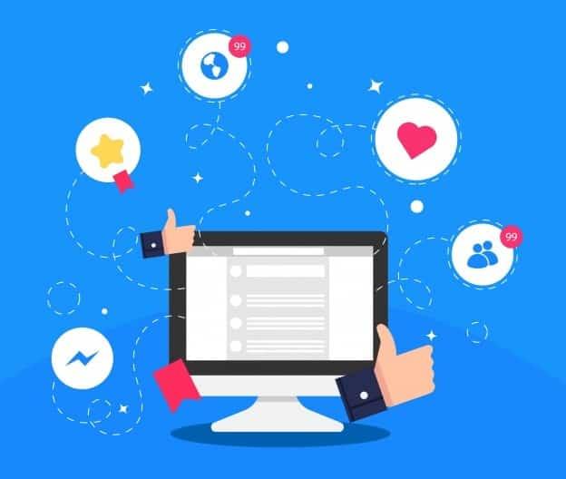 Para impulsionar seu blog de negócios, não se esqueça das palavras-chave