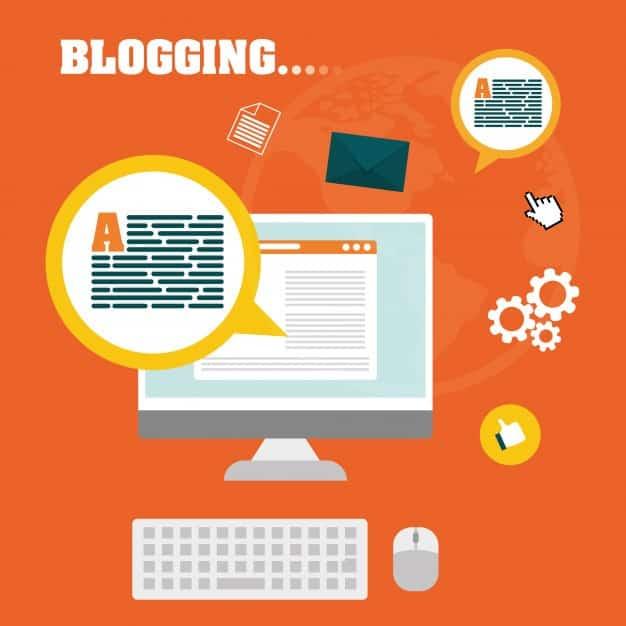 Dicas para tornar seu blog mais atraente