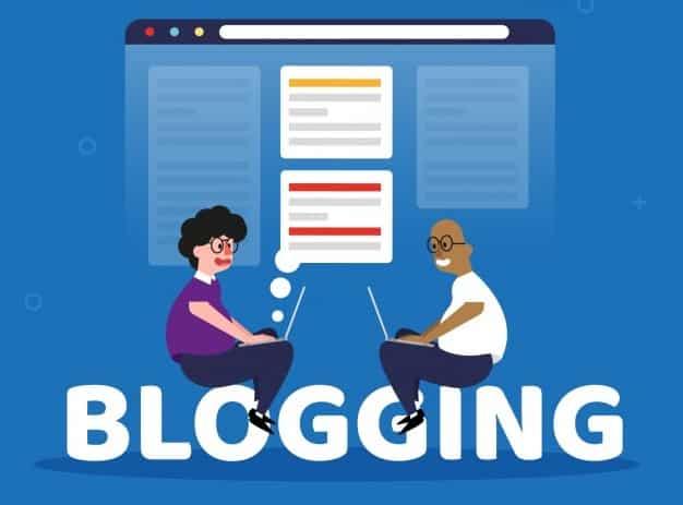 Confira as dicas para tornar seu blog mais atraente